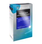 Pharmavie MagnÉsium LibÉration ProlongÉe  30 Comprimés à SOUMOULOU