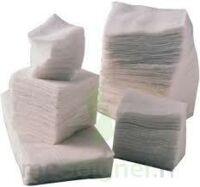 Pharmaprix Compr Stérile Non Tissée 7,5x7,5cm 25 Sachets/2 à SOUMOULOU
