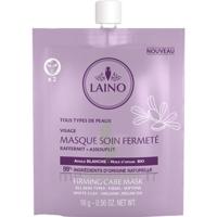 Laino Masque Soin Fermeté à SOUMOULOU