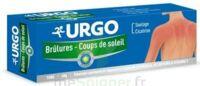 Urgo Emuls Apaisante Réparatrice Antibrûlure T/60g à SOUMOULOU