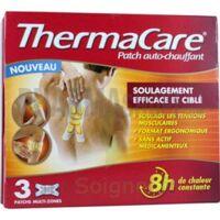 Thermacare, Bt 3 à SOUMOULOU