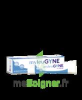 Myleugyne 1 %, Crème à SOUMOULOU