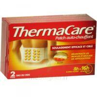 Thermacare, Bt 2 à SOUMOULOU