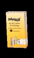Babyhaler, Bt 2 à SOUMOULOU