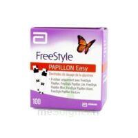 Freestyle Papillon Easy électrodes 2fl/50 à SOUMOULOU
