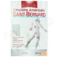 St-bernard Emplâtre à SOUMOULOU