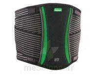 Dorsamix Taille 3 Noir/vert Hauteur 26cm à SOUMOULOU