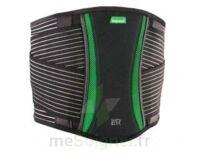 Dorsamix Taille 5 Noir/vert Hauteur 26cm à SOUMOULOU