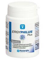 Ergyphilus Plus Gélules B/60 à SOUMOULOU