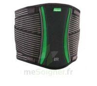 Dorsamix Taille 1 Noir/vert Hauteur 21cm à SOUMOULOU