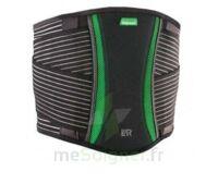 Dorsamix Taille 2 Noir/vert Hauteur 21cm à SOUMOULOU