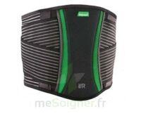 Dorsamix Taille 3 Noir/vert Hauteur 21cm à SOUMOULOU