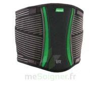 Dorsamix Taille 4 Noir/vert Hauteur 21cm à SOUMOULOU