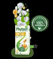 Phytoxil Toux Et Gorge Sirop Adulte Enfant +2 Ans Fl/100ml à SOUMOULOU