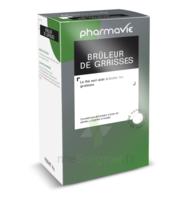 Pharmavie Bruleur De Graisses 90 Comprimés à SOUMOULOU