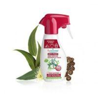 Puressentiel Anti-pique Spray Vêtements & Tissus Anti-pique - 150 Ml à SOUMOULOU