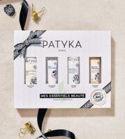 Patyka Mes Essentiels Beauté Coffret 2020 à SOUMOULOU
