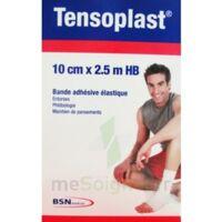 Tensoplast Hb Bande Adhésive élastique 6cmx2,5m à SOUMOULOU
