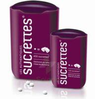 Sucrettes Les Authentiques Violet Bte 350 à SOUMOULOU