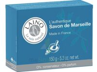 Laino Tradition Sav De Marseille 150g à SOUMOULOU