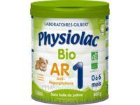 Physiolac Bio Ar 1 à SOUMOULOU