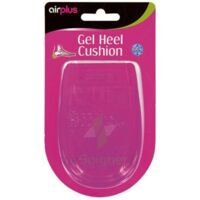 Airplus Gel Heel Cushion Femme à SOUMOULOU