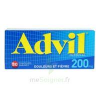 Advil 200 Mg Comprimés Enrobés Plq/3x10 (30) à SOUMOULOU