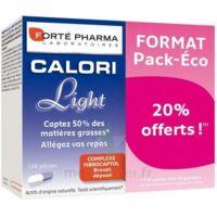 Calorilight Forte Pharma 120 GÉlules à SOUMOULOU