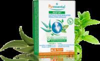 Puressentiel Respiratoire Capsules Pour Inhalation Resp'ok® - 15 Capsules à SOUMOULOU