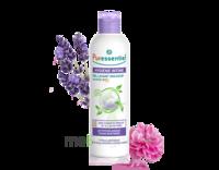 Puressentiel Hygiène Intime Mousse Hygiène Intime Lavante Douceur Certifiée Bio** - 150 Ml à SOUMOULOU