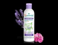 Puressentiel Hygiène Intime Gel Hygiène Intime Lavant Douceur Certifié Bio** - 250 Ml à SOUMOULOU