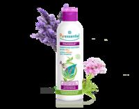 Puressentiel Anti-poux Shampooing Quotidien Pouxdoux® Certifié Bio** - 200 Ml à SOUMOULOU