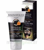 Innovatouch Cosmetic Masque Au Charbon T/50ml à SOUMOULOU