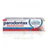 Parodontax Complète Protection Dentifrice 75ml à SOUMOULOU
