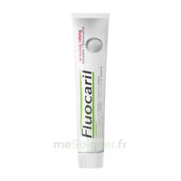 Fluocaril Bi-fluoré 145 Mg Pâte Dentifrice Blancheur 75ml à SOUMOULOU
