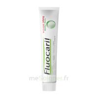 Fluocaril Bi-fluoré 145mg Pâte Dentifrice Menthe 75ml à SOUMOULOU