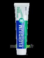 Elgydium Dents Sensibles Gel Dentifrice 75ml à SOUMOULOU