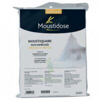 Moustidose Moustiquaire Adulte à SOUMOULOU