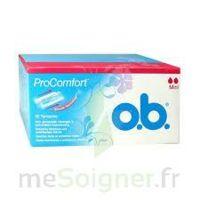 Ob Comfort, Mini, Bt 32 à SOUMOULOU