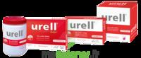 Urell 36 Mg Pac Gélules B/15 à SOUMOULOU