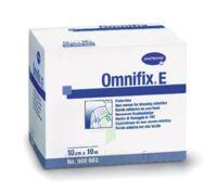 Omnifix® Elastic Bande Adhésive 10 Cm X 5 Mètres - Boîte De 1 Rouleau à SOUMOULOU