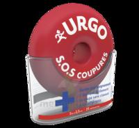 Urgo Sos Bande Coupures 2,5cmx3m à SOUMOULOU