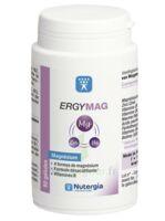 Ergymag Magnésium Vitamines B Gélules B/90 à SOUMOULOU