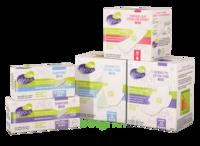 Unyque Bio Protège-slip Pocket Coton Bio Normal B/10 à SOUMOULOU