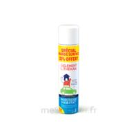 Clément Thékan Solution Insecticide Habitat Spray Fogger/300ml à SOUMOULOU