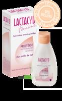 Lactacyd Emulsion Soin Intime Lavant Quotidien 200ml à SOUMOULOU