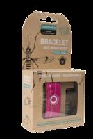 Manouka Bracelet Kameleo Anti-moustique à SOUMOULOU