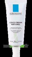 La Roche Posay Cold Cream Crème 100ml à SOUMOULOU