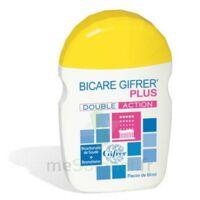 Gifrer Bicare Plus Poudre Double Action Hygiène Dentaire 60g à SOUMOULOU