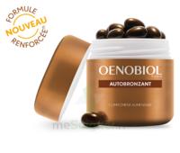 Oenobiol Autobronzant Caps Pots/30 à SOUMOULOU